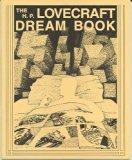The H. P. Lovecraft Dream Book