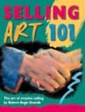 Selling Art 101 The Art Of Creative Selling
