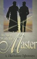 In Step with the Master: Student Book