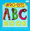 Afro-Bets a B C Book