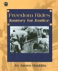 Freedom Rides: Journey for Justice