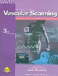 Introduction to Vascular Scanning A Guide for the Complete Beginner