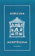 Auricula Meretricula