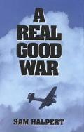 Real Good War