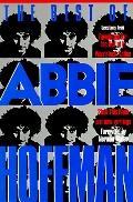 Best of Abbie Hoffman