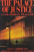 Palace of Justice:colombian Tragedy