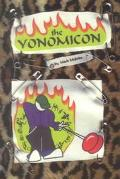 Yonomicon An Enlightened Tome of Yoyo Tricks