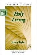 Holy Living