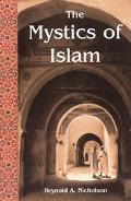 Mystics of Islam