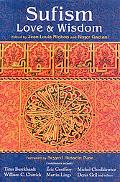 Sufism Love & Wisdom