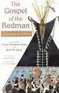 Gospel Of The Redman Commemorative Edition