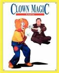 Clown Magic