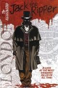 Illustrated Jack the Ripper