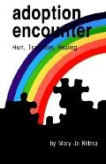 Adoption Encounter Hurt, Transition, Healing