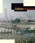 Culture in Action A Public Art Program of Sculpture Chicago