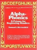 Alpha Phonics