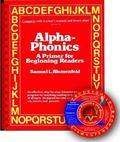 Aplha-Phonics Book Including CD ROM Version