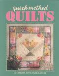 Quick Method Quilts