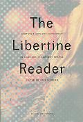 Libertine Reader Eroticism and Enlightenment in Eighteenth Century France