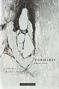 Formless A User's Guide