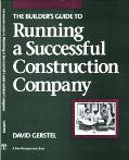 Builder's Gde.to Running Successful...