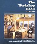 Workshop Book