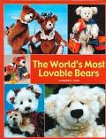 World's Most Lovable Bears