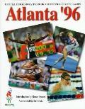 Atlanta '96 - David Miller - Hardcover