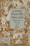 Letters from the Other Side With Love, Harry and Helen