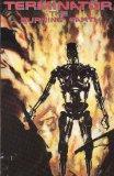 The Burning Earth (Terminator)