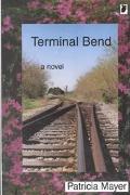 Terminal Bend
