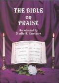 Bible on Praise