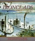 Ironclads and Paddlers - Ian Marshall - Hardcover