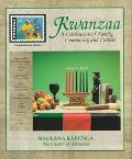 Kwanzaa A Celebration of Family, Community and Culture