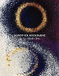Dorothea Rockburne : In My Mind's Eye