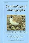 Conservation of Grassland Birds in North America: Understanding Ecological Processes in Diff...