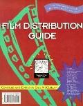 Film Distribution Guide, Vol. 1