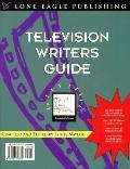 Television Writer's Guide