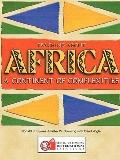 Teaching About Africa A Continent of Complexities