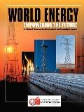 World Energy Empowering the Future