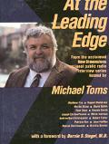 At the Leading Edge New Visions of Science, Spirituality, and Society