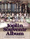 Joplin Souvenir Album (First State Bank, Volume Two)