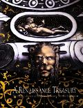 Renaissance Treasury The Flagg Collection Of European Decorative Arts And Sculpture