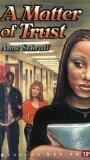A Matter of Trust (Bluford High Series #2)