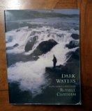 Dark waters: Essays, Stories, and Articles