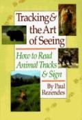 Tracking+art of Seeing