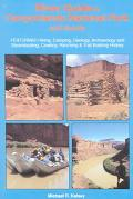 River Guide to Canyonland's National Park and Vicinity