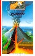 Volcano!, Vol. 41