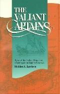 Valiant Captains