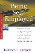 Being Self-employed Tax Guide 101